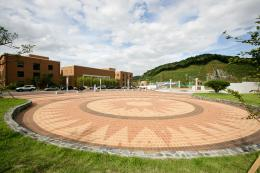 Campus View