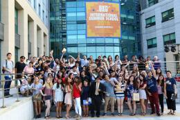 International Summer School
