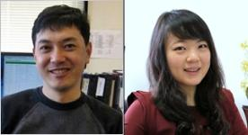 Professors Jeong-hee Cho and Bo-eun Yoon selected for the NRF program