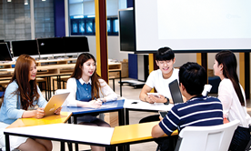 20 alumni pass the 2021 Certified Tax Accountant exam, placing Dankook 6th among Korean universities with the most successful applicants