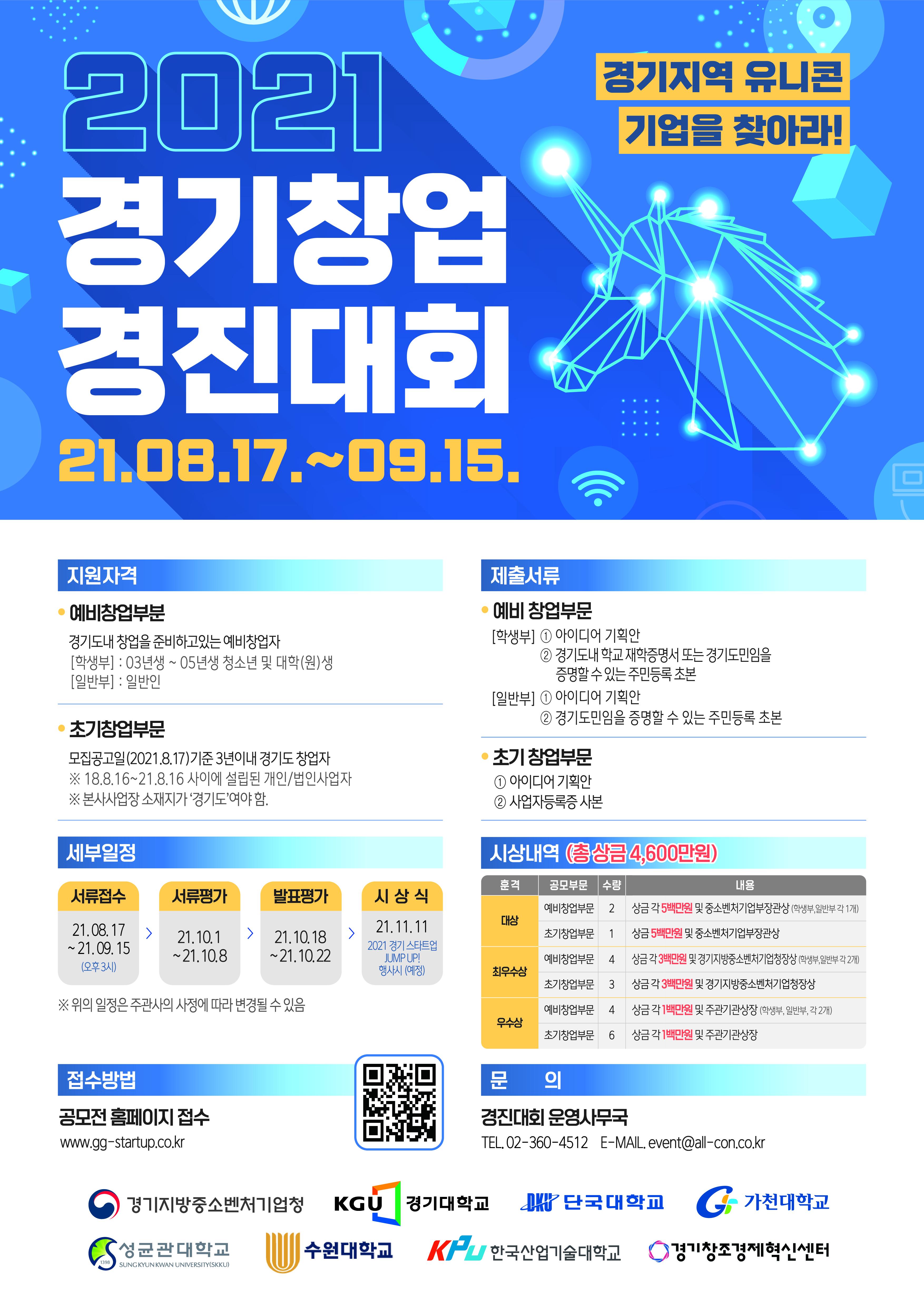 2021 경기창업경진대회 포스터.jpg